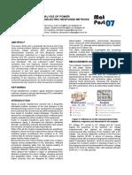 MATPOST07_0043_paper