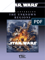 D6 Conversion The Unknown Regions.pdf