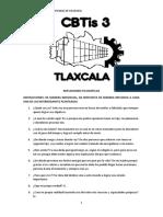 REFLEXIONES-FILOSOFICAS.docx
