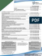 Programa-Anual-de-Capacitación-ISA-México-2020