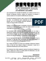decd_2539 drenajes pluviales.pdf