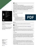 ATCC product sheet