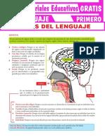 Planos-del-Lenguaje-Para-Primer-Grado-de-Secundaria.pdf