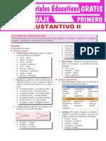 Accidentes-Gramaticales-del-Sustantivo-Para-Primer-Grado-de-Secundaria.pdf