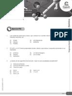 Guía Ácido base conceptos y teorías.pdf