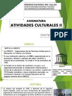 UNESCO_1 (1).pptx