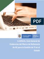 Evidencias del Marco de Referencia.pdf