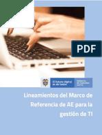 Lineamientos del Marco.pdf