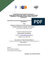 Diana Aurelia Torres Ibarra.pdf