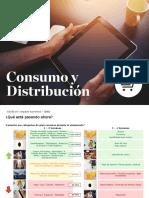 Deloitte Mexico 2020