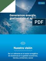 1.Celepsa-Generamos-energía-gestionando-el-agua.pdf
