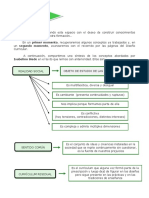 7_ENCUENTRO_-_Ensenanza_de_las_Ciencias_Sociales_I.pdf