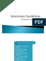 Síndromes Geriátricos pt2.pdf