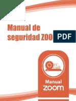 Manual Seguridad Zoom.pdf