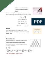 Álgebra.docx