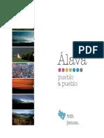 AAFF Araba herriz herri castellano- (6-10-14)-.pdf