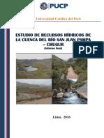 ESTUDIO DE RECURSOS HIDRICOS SAN JUAN PAMPA INTEGRADO FINAL-1.pdf