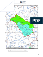 Fig 129- Mapa de tipo de Rocas.pdf