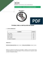 TUTORIAL INSTALACION ADAMS.docx
