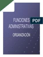 33 - FUNCION ORGANIZACION departamentalizacion.pdf