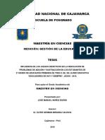 INFLUENCIA DE LOS JUEGOS DIDÁCTICOS EN LA RESOLUCIÓN DE PROBLEMAS DE ADICIÓN Y SUSTRACCIÓN EN LOS.pdf