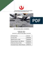 Foro 9 -Diseño de concreto en clima frio (1)