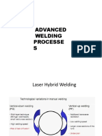 1-2_a-ADVANCED WELDING TECHNOLOGY & ALLIED PROCESSES_additional Lecture_student (1)