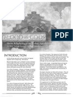 Wild_Talents_Blood_of_the_Gods.pdf