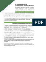 Auditoria 2 EFE y EQUIVALENTES (YACELIS PATERNINA) (1) (Autoguardado)