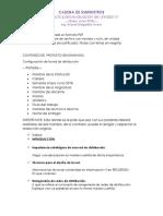 Proyecto para unidad 6 CS distancia.pdf