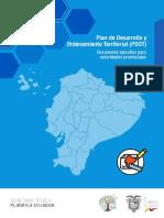 Folletos-autoridades-provinciales