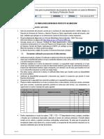 documentos-presentacion-proyectos-inversion.pdf