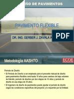 12 Diseno de Pavimentos.ppsx