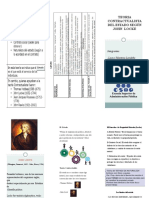 folleto teoria contractualista