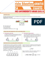 MRUV-para-Cuarto-Grado-de-Secundaria (1)