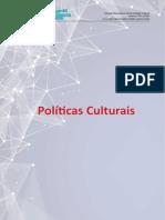 Revista-ODC-2016-03-14-CONSELHO-MUNICIPAL-DE-POLÍTICA-CULT-URAL-DE-BELO-HORIZONTE-Avanços-e-desafios-da-participação-social-na-formulação-da-política-de-cultura