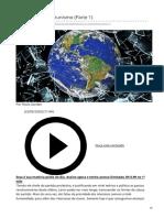 2020_JUN. Globalismo e Comunismo (Parte 1) - Flavio Gordon