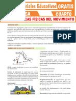 Características-Físicas-del-Movimiento-para-Cuarto-Grado-de-Secundaria (1)