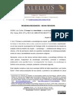 mnk2O3_TEMPO_E_AvA_ETERNIDADE_A_ESCATOLOGIA_DA_CRIACAO