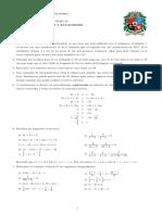 TALLER6-PROBLEMAS EC_DESID LINEALES(v2).pdf