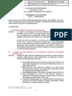 Barandino, Abigail T. SET-1.pdf