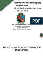 Las-especialidades-medico-quirurgicas-Colombia-jose-galvan.pdf