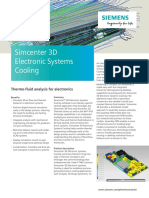 Simcenter_3D_Electronic_System