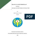 394963855-281876-identifikasi-Zat-Aktif-Permukaan.docx