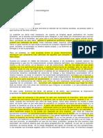 FS 2013 S3 Durkheim_E_-_Las_reglas_del_metodo_sociologico_-_Que_es_un_hecho_social.pdf
