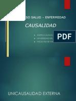 CAUSALIDAD (1).pdf.pdf