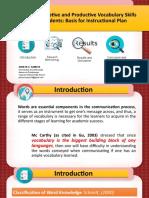 Conference presentation.pptx