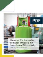 Westfalen_IfP9_Brennbare_Kaeltemittel_DE.pdf