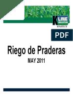 3_RiegopraderasPhilG.pdf