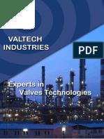 Valtech Catalogue-1